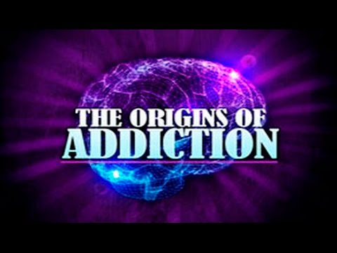 The Origins of Addiction