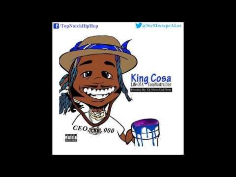 Skooly - 21 Guns (Feat. 21 Savage) [King Cosa]