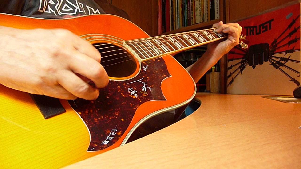 partition guitare mon precieux