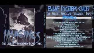 The Albert Bouchard