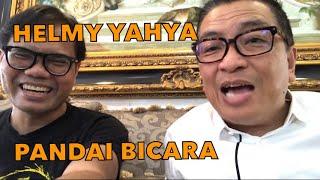Download Lagu THE SOLEH SOLIHUN INTERVIEW : HELMY YAHYA mp3