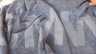 Полотенце BMW Active Towel 2017 (80232446013)(, 2017-03-11T13:30:20.000Z)