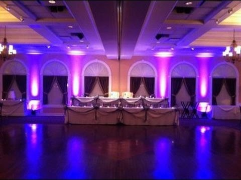 Los Angeles DJ Roman Gabriel Event Production
