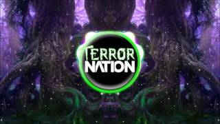 Gianni Marino - Fata Morgana (Original Mix) [JUNGLE TERROR NIGHTMARE VOL. 3]