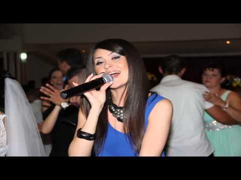 Piersic Band - Hai la sarba roata
