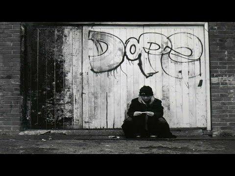 Pryda - Clapham (Original Mix)