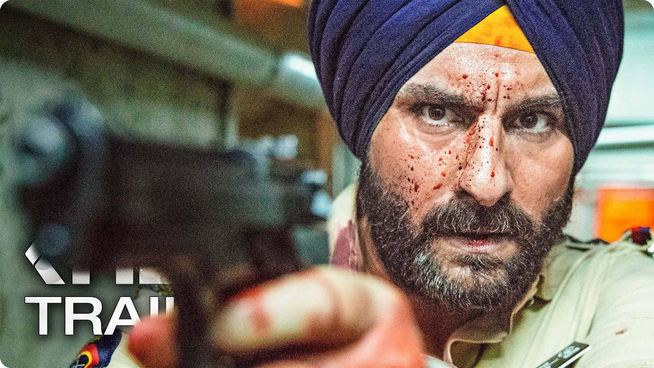 sacred games season 1 episode 4 download movies counter
