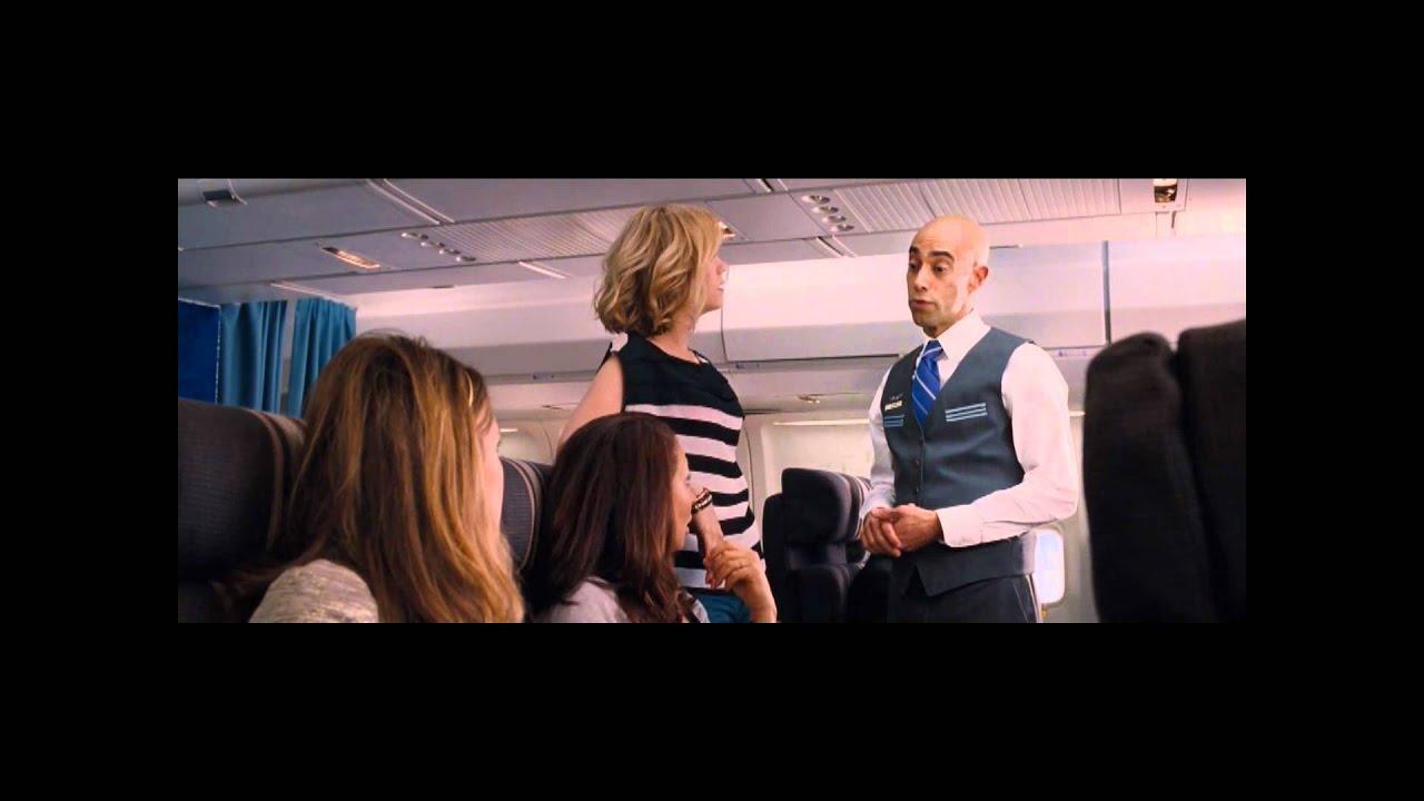 Airplane Mode Movie Free