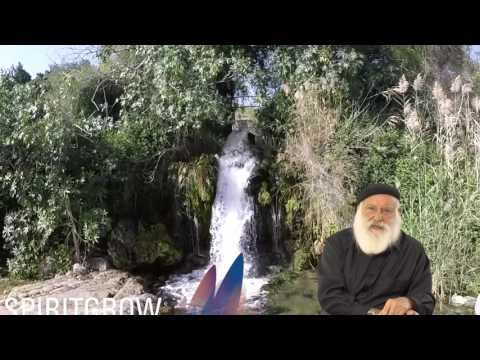 Vayakhel/Pekudei (For Shabbat 25th March – 27th Adar) - Rabbi Laibl Wolf