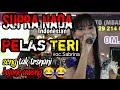 Pelas Teri\\Sabrina Febria\\Supra Nada Indonesia\\Terbaru 2021.  Bap