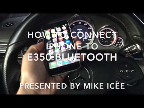 C250 Bluetooth Audio Streaming Crackling / Interference