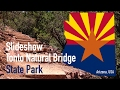 Slideshow: Tonto Natural Bridge State Park (Arizona, USA)