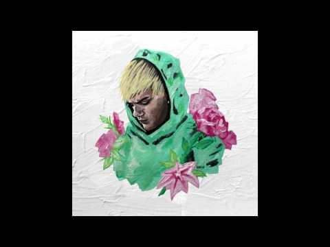 Oliver Francis - summer 17 (ft. coldhart) (SLOWED)