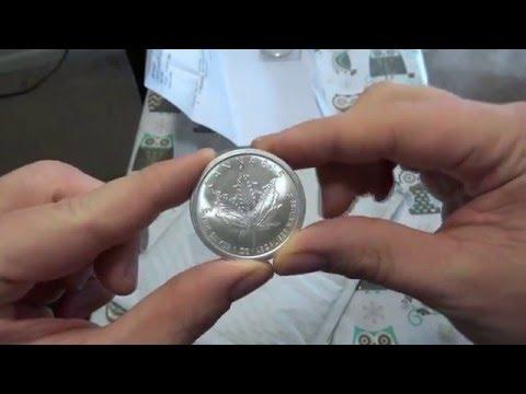 💰Cannabis coin