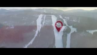 IS Produkce - Resort Bílá - zima