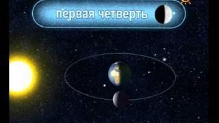 видео Скачать реферат по теме Астрономия сегодня. Астрономия, реферат бесплатно.