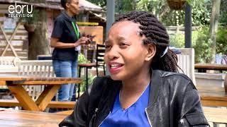 Wewe Ata Hautoshi Mboga, Jifunze Kuvaa Vizuri
