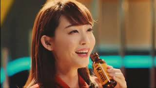 Funny Japanese Commercials Apr 2019 Ep09