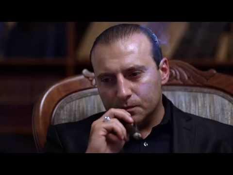 SHADOWS IN HEAVEN Trailer  ARMENIAN