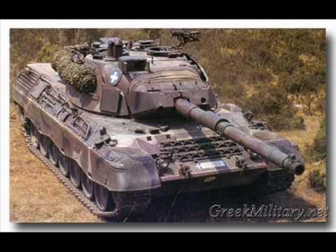 Greece vs Fyrom War !!! (Macedonia is Greek)