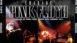Pink Floyd - Dogs - Paris (1977) Sigma 10 Mp3