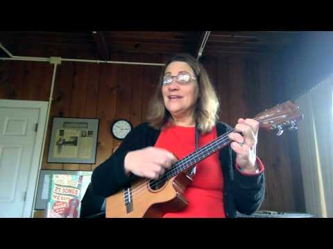 How to play New Soul 21 Songs in 6 Days: Learn Ukulele the Easy Way