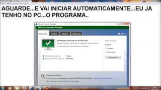 REMOVER VIRUS AUTORUN.INF DO PENDRIVE E DO PC- ATUALIZADO 05/14
