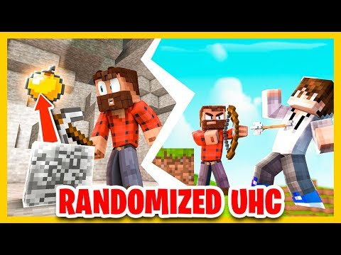 """THE MOST INSANE BOW"" 