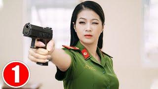 Nữ Cảnh Sát Ngầm - Tập 1 | Phim Cảnh Sát Hình Sự Việt Nam Mới Nhất 2021 | Phim Điều Tra Phá Án