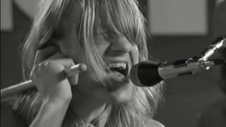 Soft Machine - Moon In June (Bilzen Jazz And Pop Festival Aug 22, 1969)