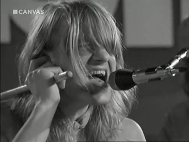 soft-machine-moon-in-june-bilzen-jazz-and-pop-festival-aug-22-1969-atori-zo