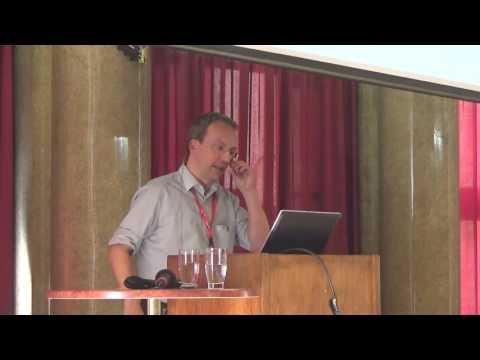 Michael Meng - API documentation: Exploring the information needs of software developers