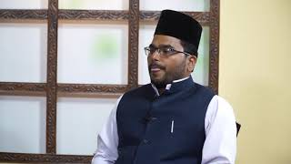 Seerat-ul-Mahdi | Malayalam | Episode 03