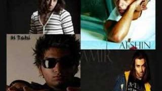 Tataloo & Tohi ft. Afshin & Amir Ali - Gir Midadi
