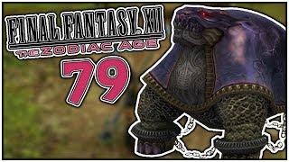 Jagd auf die Dunkel-Ametite! • Final Fantasy XII: The Zodiac Age #79 • Veero