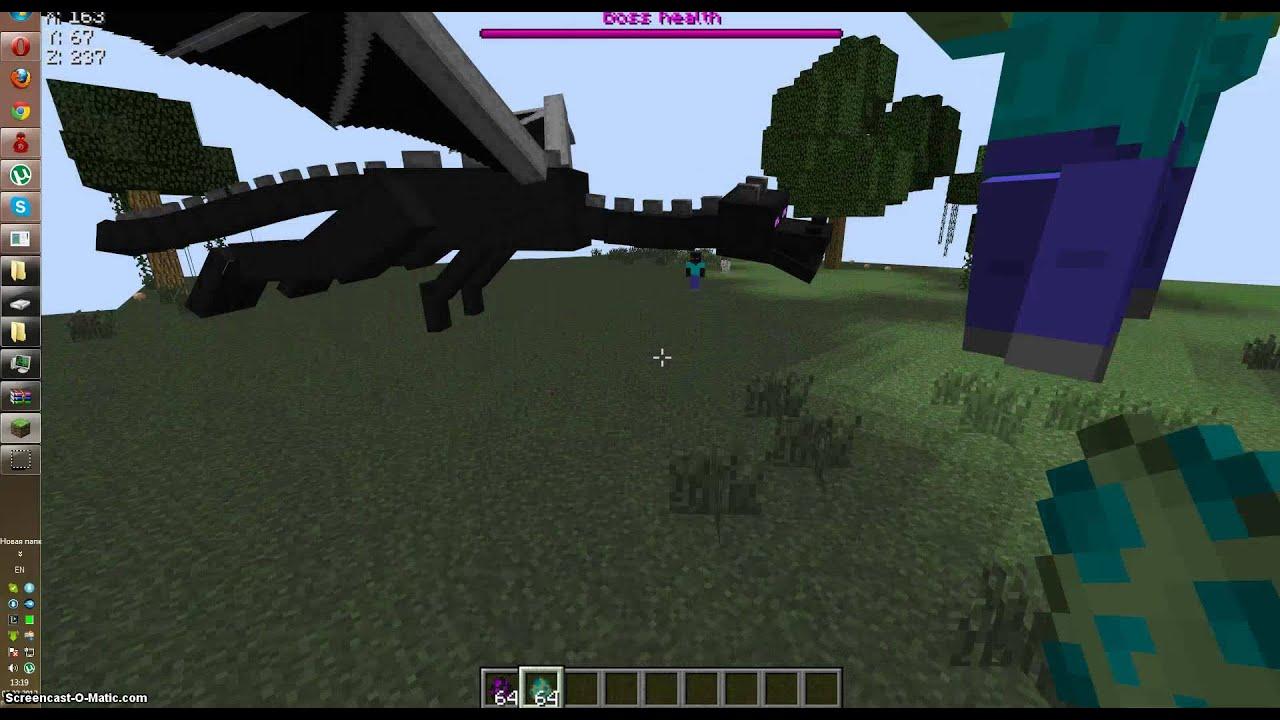 Скачать Майнкрафт — последняя версия Minecraft 1.11