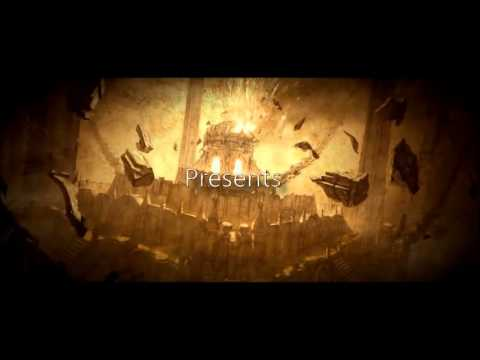 Teaser Trailer: DarkSide -SSK- Channel