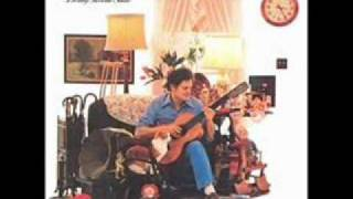 Watch Harry Chapin Jenny video