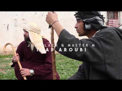 Master-m : Lacrim style 3roubi feat jhon black- rap algérien