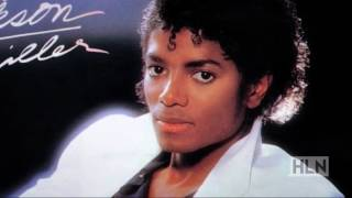 The Death Of Michael Jackson - Whos Fault is it_There will Never be another Star Like Him