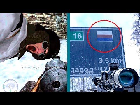 ТОП 10 ИНТЕРЕСНЫХ ФАКТОВ О Call of Duty \ ОБЗОР КАЛ ОФ ДЬЮТИ \ ТОР 10