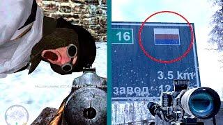 ТОП 10 ИНТЕРЕСНЫХ ФАКТОВ О Call of Duty  ОБЗОР КАЛ ОФ ДЬЮТИ  ТОР 10