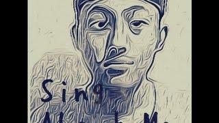Wasabi - Sing Along (Kendrick Lamar-Sing About Me Instrumental)