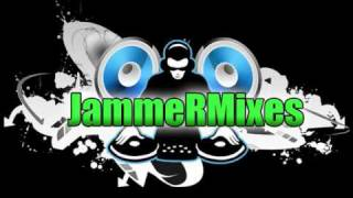 jammer feb dubstep mix