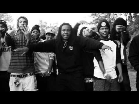 HotBoy Yae  Dont Get Me Started  Music Video Produced by @BlacTrac