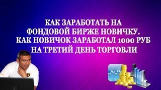 видео Мастер-классы как бизнес: узнай, чему учить россиян в кризис