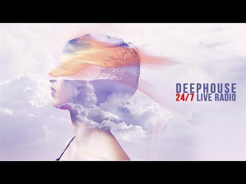 Vocal Deep House | 24/7 Live Radio