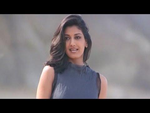 Premikula Roju Telugu  Movie Part 05/13 || Kunal, Sonali Bendre || Shalimarcinema