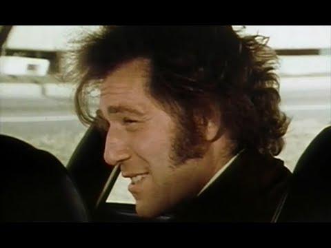 Born To Win 1971  ,  George Segal, Paula Prentiss, Robert De Niro, Karen Black