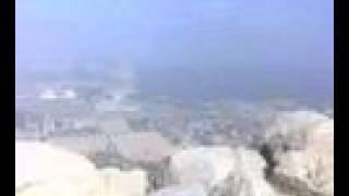 adrian yamaha r1 ortega highway 74 lake elsinore california